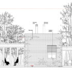 House 1101 by H Arquitectes (20)
