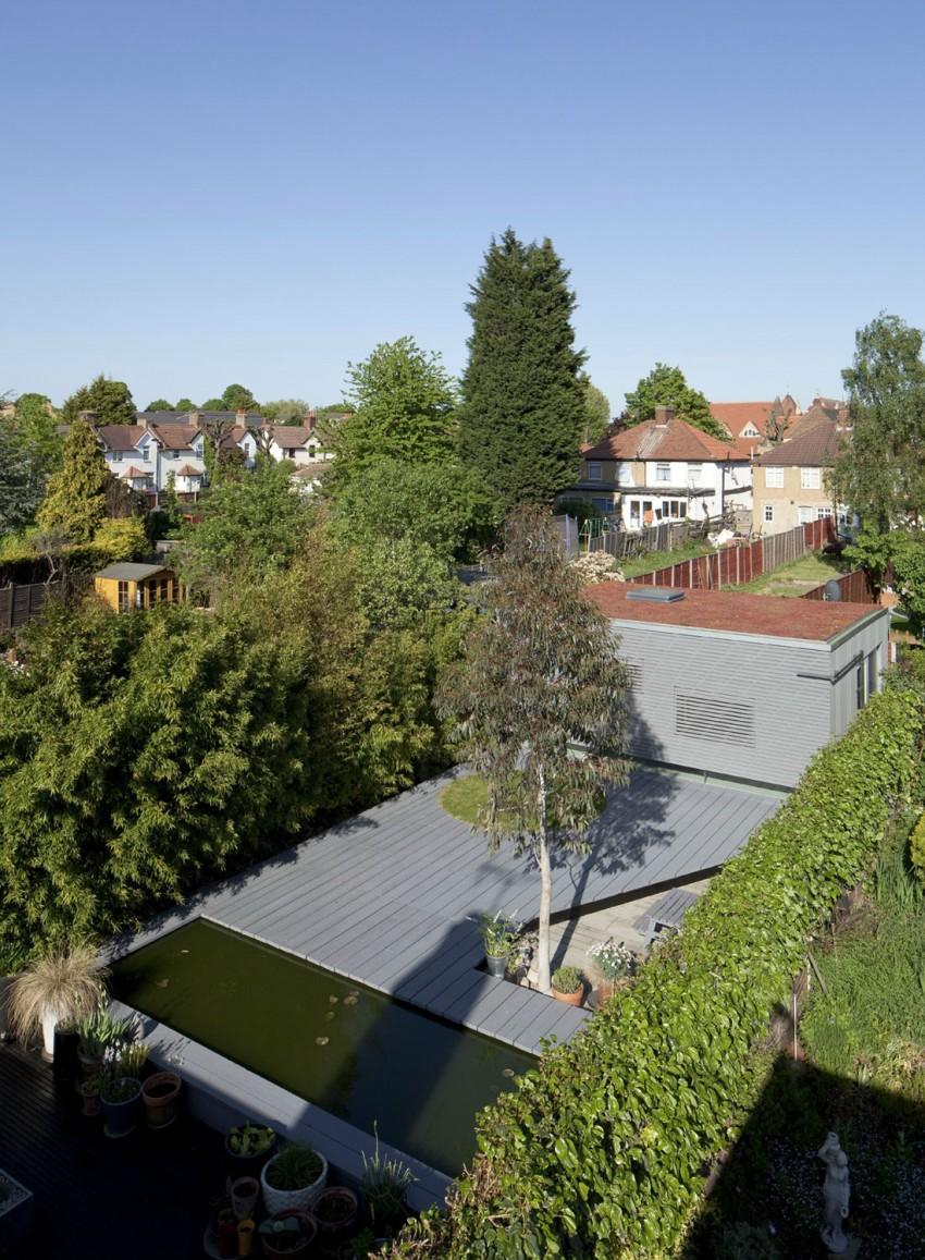 Suburbanstudio by ashton porter architects (2)