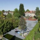 Suburbanstudio by ashton porter architects (3)