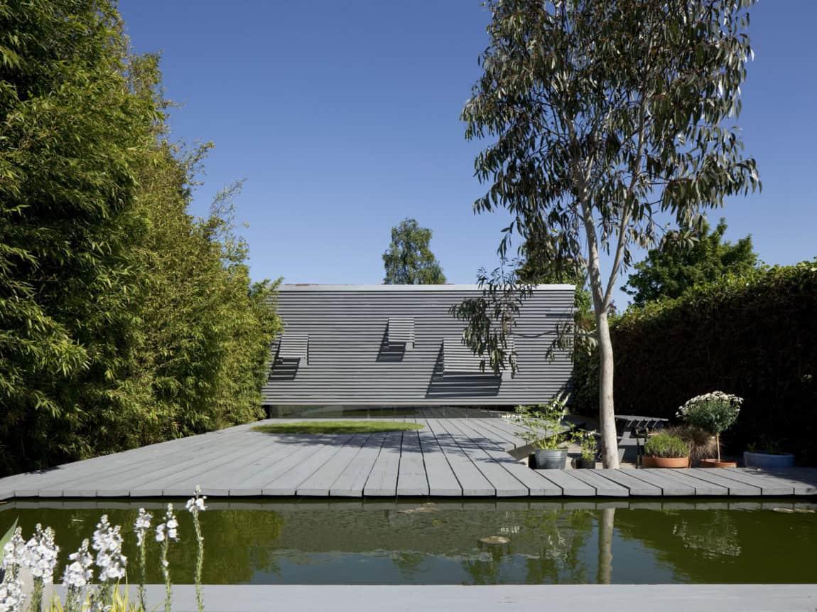 Suburbanstudio by ashton porter architects (4)