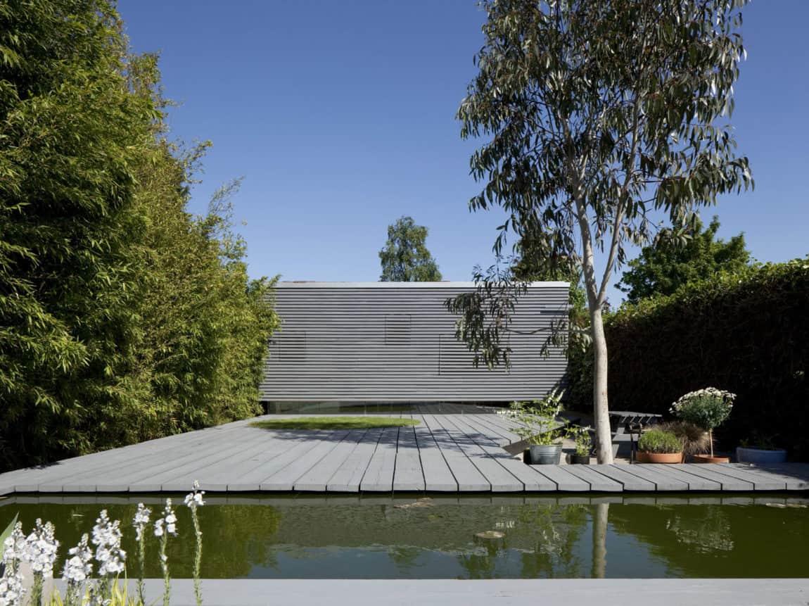 Suburbanstudio by ashton porter architects (5)