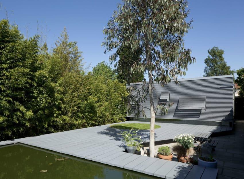 Suburbanstudio by ashton porter architects (6)