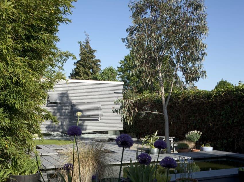 Suburbanstudio by ashton porter architects (7)