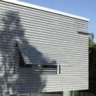 Suburbanstudio by ashton porter architects (8)
