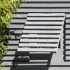 Suburbanstudio by ashton porter architects (9)