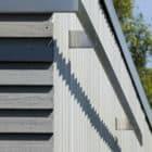 Suburbanstudio by ashton porter architects (10)