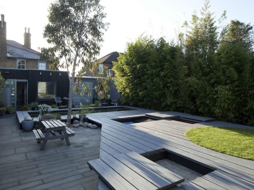 Suburbanstudio by ashton porter architects (11)