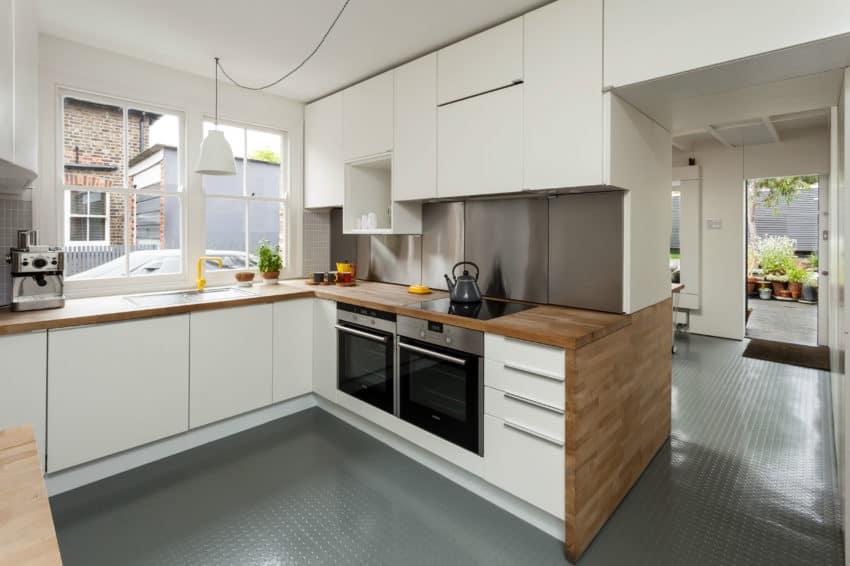 Suburbanstudio by ashton porter architects (12)
