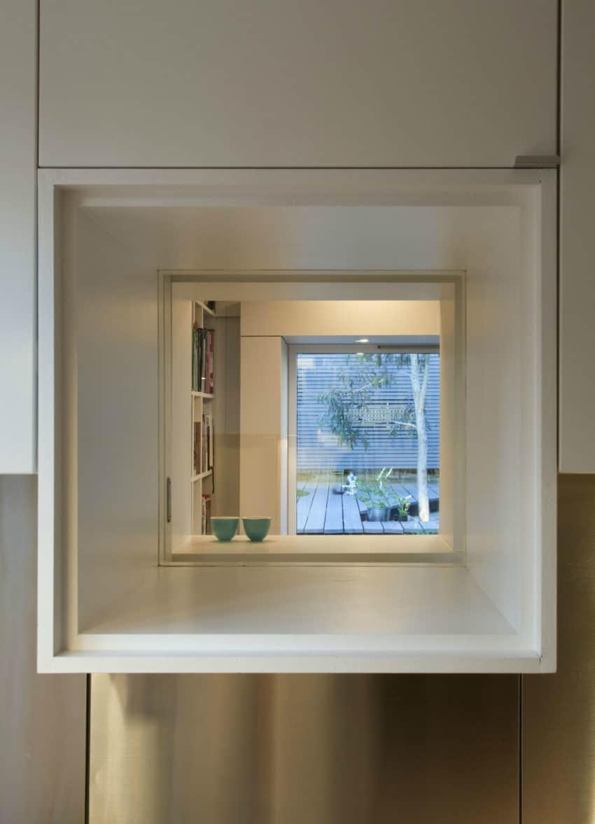 Suburbanstudio by ashton porter architects (15)