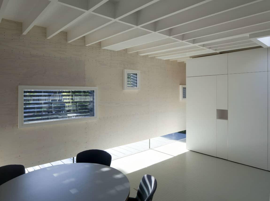 Suburbanstudio by ashton porter architects (16)