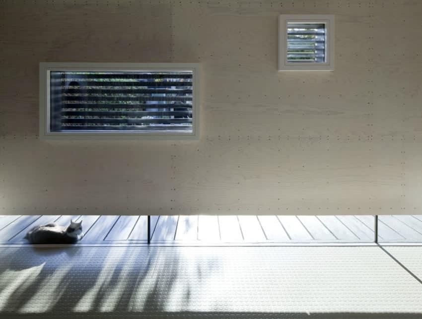 Suburbanstudio by ashton porter architects (17)