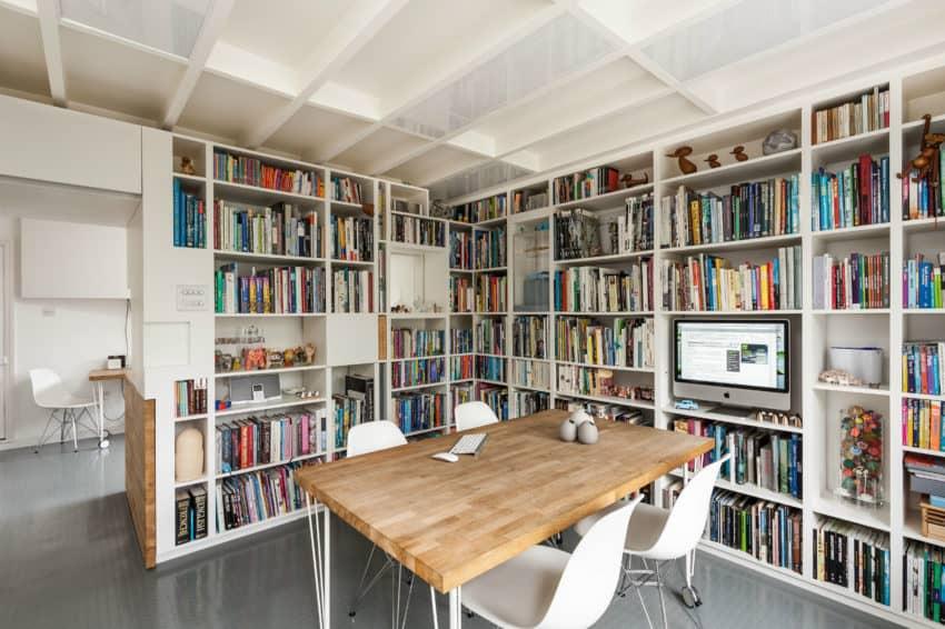 Suburbanstudio by ashton porter architects (20)