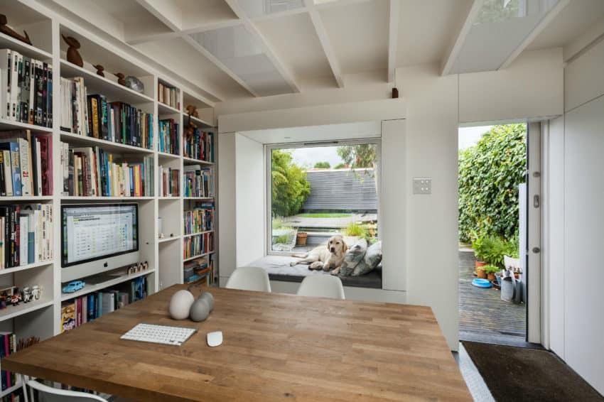 Suburbanstudio by ashton porter architects (21)