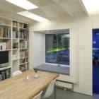 Suburbanstudio by ashton porter architects (22)