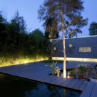 Suburbanstudio by ashton porter architects (24)