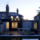 Suburbanstudio by ashton porter architects (25)