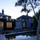 Suburbanstudio by ashton porter architects (26)