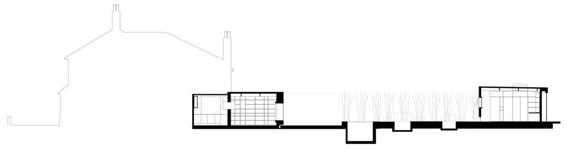 Suburbanstudio by ashton porter architects (28)