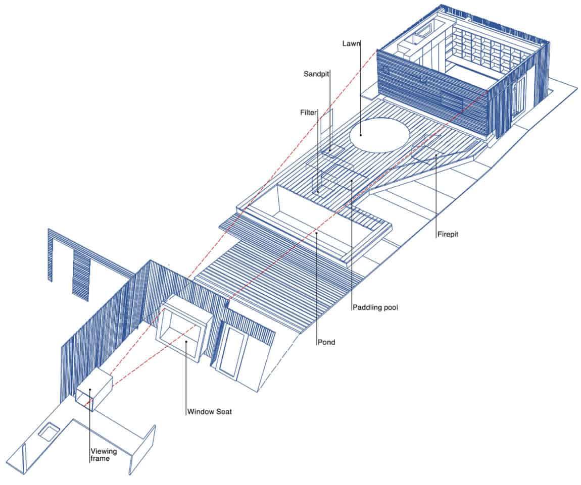 Suburbanstudio by ashton porter architects (29)