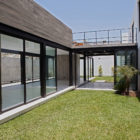 Surrounded House by 2.8x arquitectos (4)