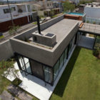 Surrounded House by 2.8x arquitectos (5)