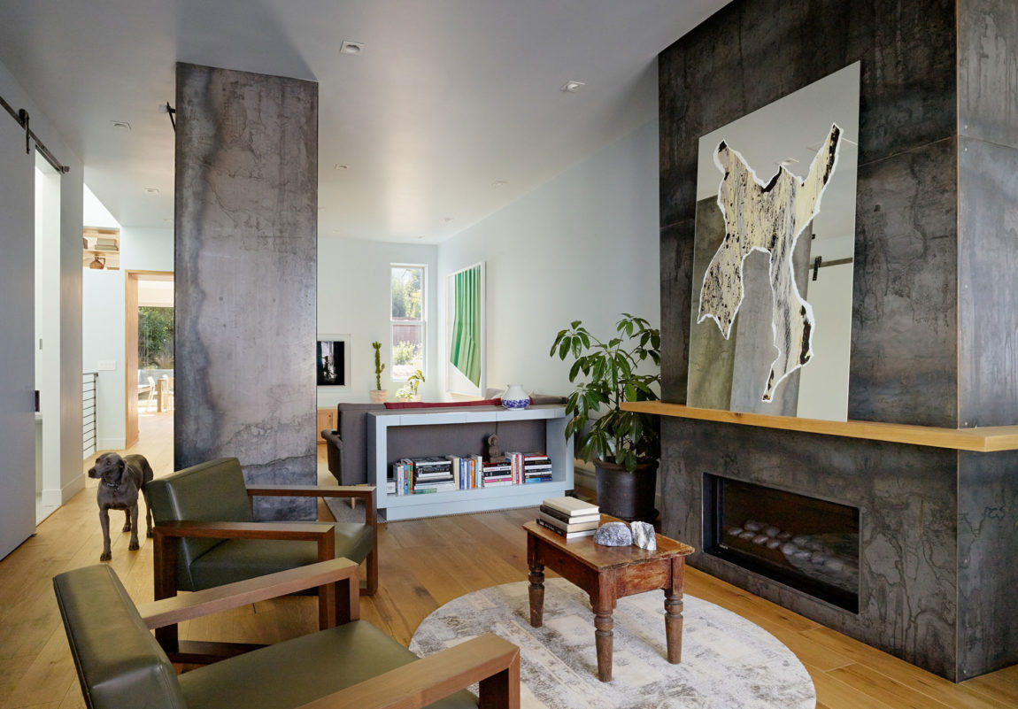 25th St Residence by Geremia Design (5)