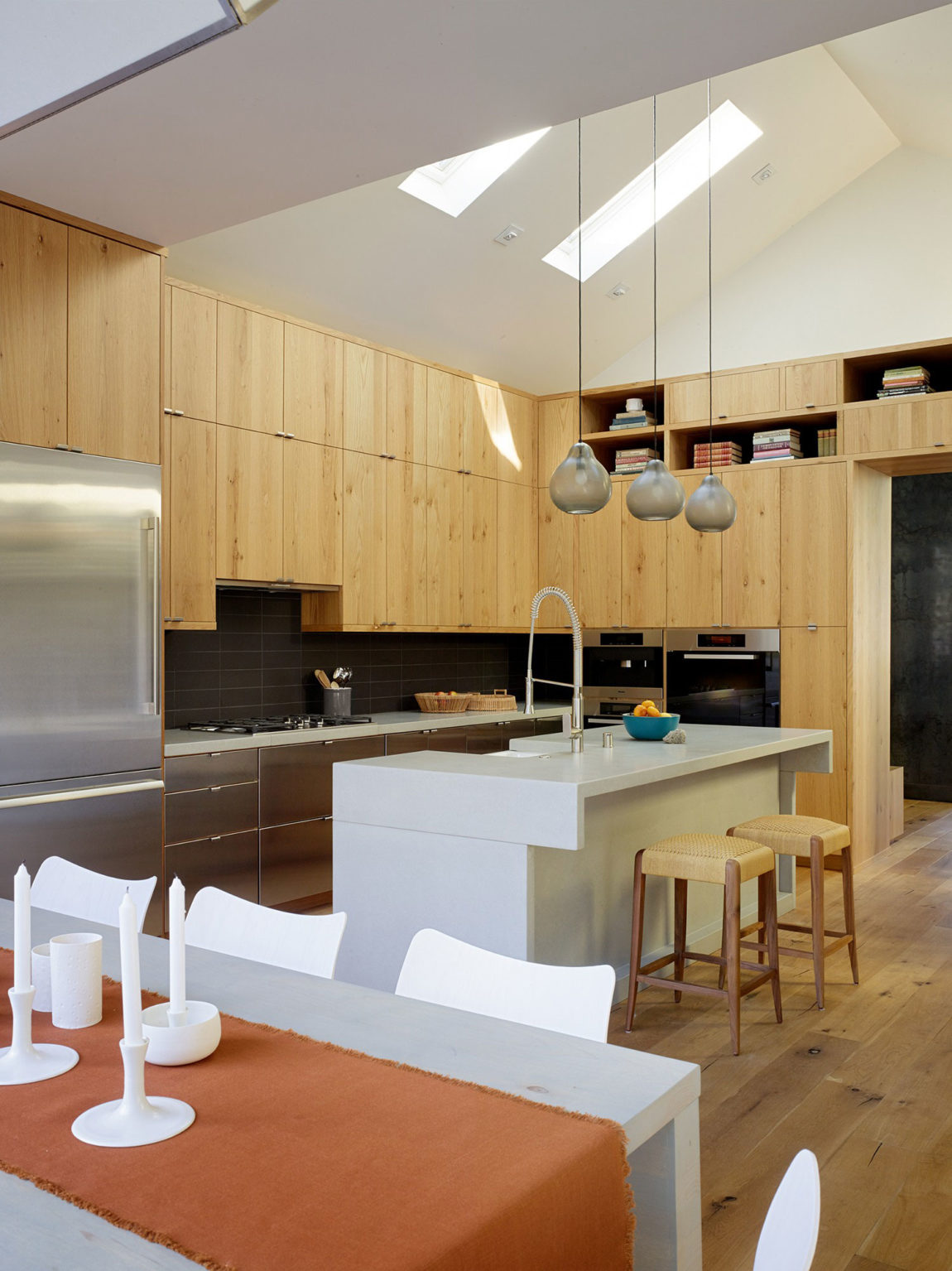 25th St Residence by Geremia Design (8)