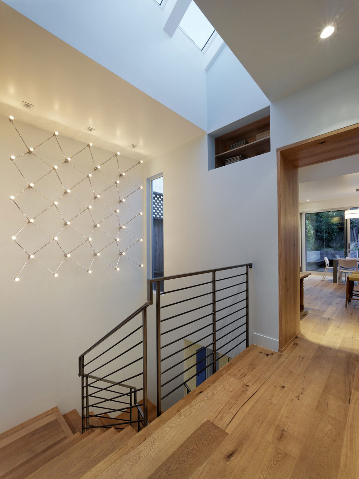 25th St Residence by Geremia Design (13)