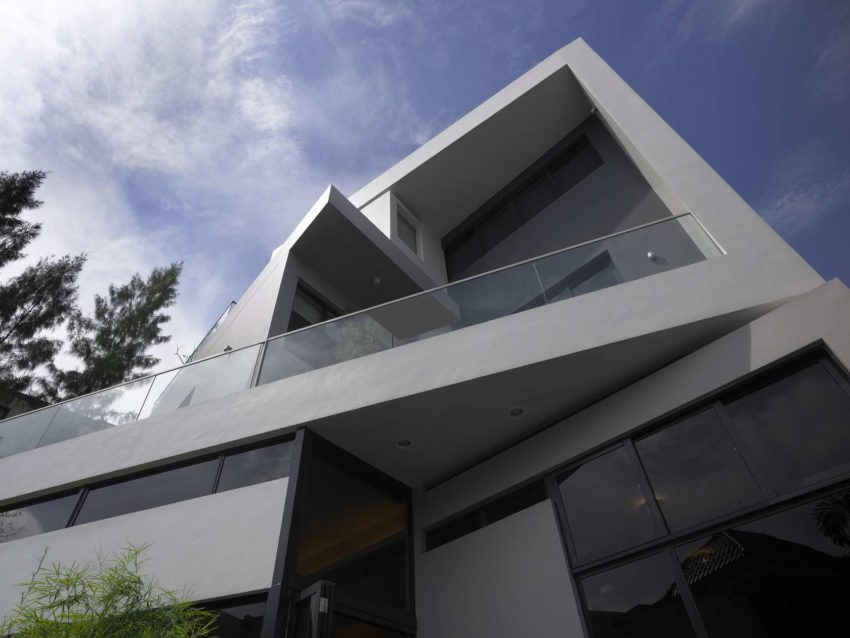 27 Lucky Heights Residence by A D Lab (4)