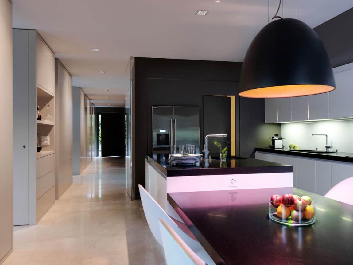 2LB House by Raphaël Nussbaumer Architectes (5)