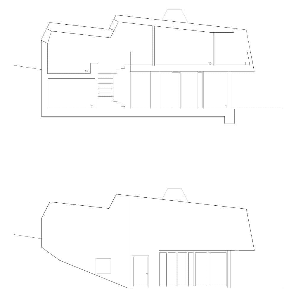 2LB House by Raphaël Nussbaumer Architectes (13)