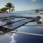 3 Palms by Allen Associates & Turturro Design (6)