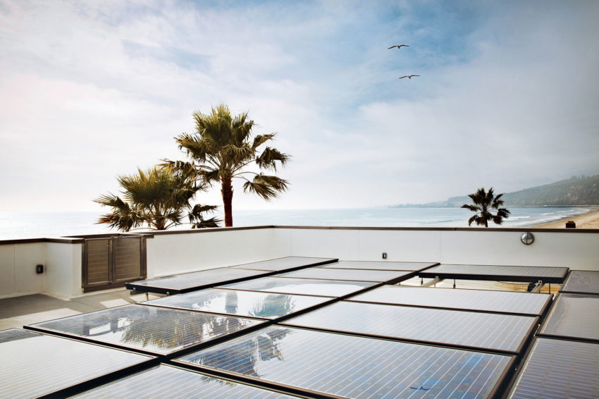 3 Palms by Allen Associates & Turturro Design (7)