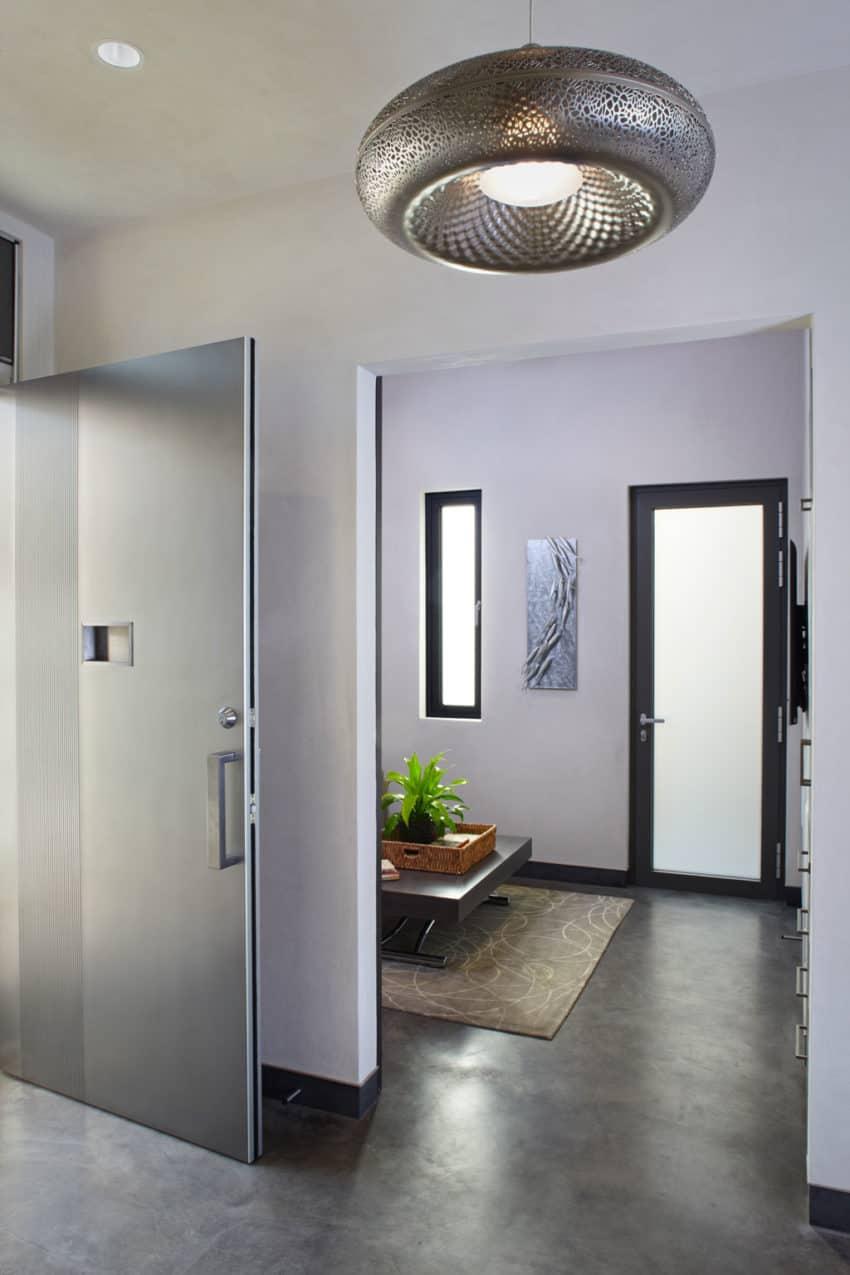 3 Palms by Allen Associates & Turturro Design (8)