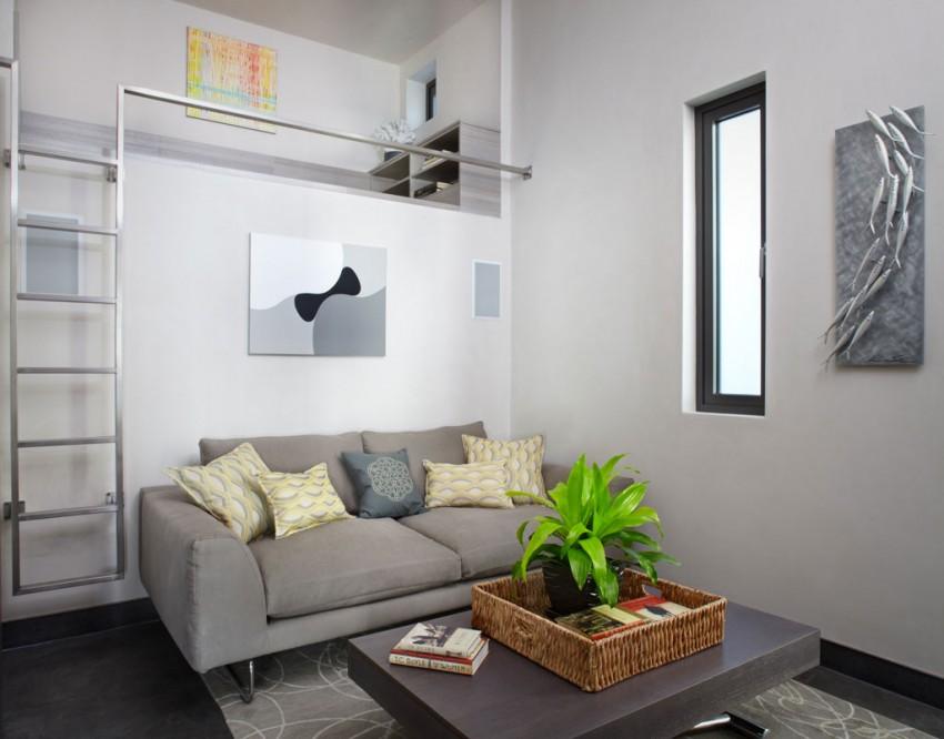 3 Palms by Allen Associates & Turturro Design (9)