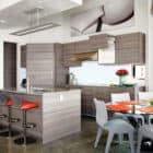 3 Palms by Allen Associates & Turturro Design (10)