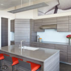 3 Palms by Allen Associates & Turturro Design (11)