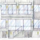 3 Palms by Allen Associates & Turturro Design (30)