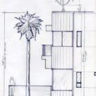 3 Palms by Allen Associates & Turturro Design (33)