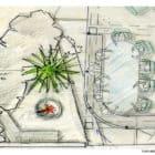 3 Palms by Allen Associates & Turturro Design (39)