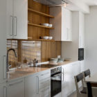 Apartment in Kiev by Olena Yudina (3)