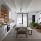Apartment in Kiev by Olena Yudina (4)