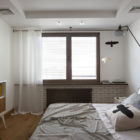 Apartment in Kiev by Olena Yudina (9)