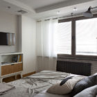 Apartment in Kiev by Olena Yudina (10)