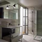 Apartment in Kiev by Olena Yudina (13)