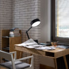 Apartment in Kiev by Olena Yudina (15)