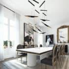 Apartment in Saint Germain by Ando Studio (12)