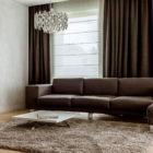 Apartment in Warsaw by Hola Design (2)