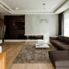 Apartment in Warsaw by Hola Design (3)