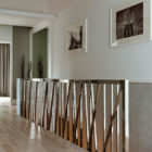 Apartment in Warsaw by Hola Design (12)